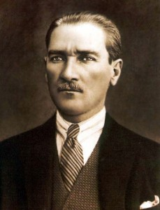Portrait_of_M._Kemal_Ataturk